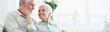 Texas Elder Law Attorney Richard M. Barron Helping the Elderly Protect Wealth and Health