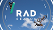 Rad Season The Best In Action Sports and Adventure Events