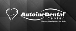 Antoine Dental Center, Dentist Office Houston