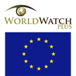WorldWatch Plus® Global Sanctions EU Instance Created to Help Clients Comply with Directives