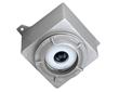 Larson Electronics Releases New Explosion Proof PTZ Digital Camera