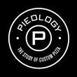 Pieology Pizzeria Debuts in Lehi, Utah