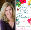 """""""Lady in the Window"""" Captures Hope, Healing, and the Mother-Daughter Bond in New Novel"""