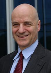 George Hruza, M.D.