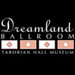 "FlagandBanner.com and Mosaic Templars Cultural Center Announce Historic Walks In Conjunction with AETN's Premiere of the Documentary Film ""Dream Land"""