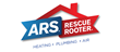 ARS/Rescue Rooter and RighTime Team Up in San Diego to Help a Veteran in Need