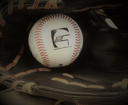 Genesis Systems Group - Making the Serious Business of Robotic Integration Fun With Baseball www.-genesis-systems.com.