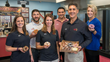 Duck Donuts Franchising Company Announces Expansion to King of Prussia: The Fifth Location in Home State of Pennsylvania
