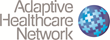 Adaptive Healthcare Fund Announces Investment in Care Coordination Technology Provider LifeAssist
