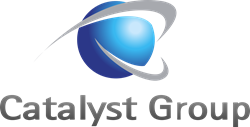 Catalyst Group Logo