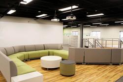 qualidigm-new-office