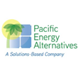 PEA is an equipment distributor offering Sun Bandit solar hybrid water heating solutions to builders and contractors from Hawaii to Connecticut.