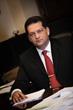 Majid Foroozandeh Advises Immigrants Facing Deportation Threat