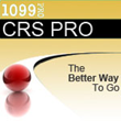 1099 Pro's CRS Reporting Software & AEOI Reporting Software Nears its Release Date