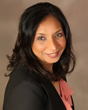 ClearCorrect Orthodontic Solutions Now Available to New Patients by Cincinnati, OH Dentist, Dr. Manju R. Kejriwal
