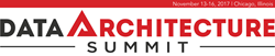 Data Architecture Summit