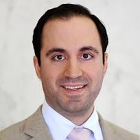 Beverly Hills Oculoplastic Surgeon Dr. Mehryar (Ray) Taban