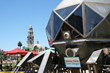 Calling All Makers for Maker Faire San Diego 2017: Call for Entries Open through September 8, 2017