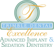 Trimble Dental Proudly Welcomes Dr. Curt Travis, General and Cosmetic Dentist in Menomonie, WI to The Practice