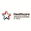 Healthcare Associates of Texas Continues Expansion with Two Acquisitions