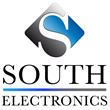 Stackpole Resistors Now Available At South Electronics
