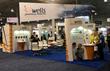 Wells Pharmacy Network: Platinum Sponsor at A4M World Congress April 6-8, 2017