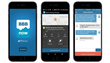 New Messaging App Eliminates Sitting on Hold