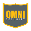OMNI Security Inc. Re-Launches Video Intelligence System