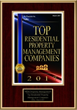 mem property management Named Top Residential Property Management Company by NJBIZ