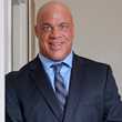 Join Professional Wrestler, 13-time World Champion, Olympic Gold Medalist and Actor Kurt Angle for a LIVE video conference call.