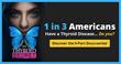 Dr. Isabella Wentz Launches Much Awaited Docu-Series The Thyroid Secret