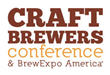 ShockWave Xtractor Hops Extraction to be Exhibited at April 2017 Craft Brewers Conference in DC