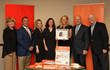 Church's Chicken® Receives Newcomer of the Year Award from No Kid Hungry
