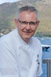 Highly-Awarded Chef Graeme Cockburn Appointed Corporate Executive Chef at Windstar Cruises
