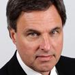 Georgia Attorney Eugene C. Brooks Wins Personal Injury Verdict Against Pizza Hut