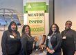 Andrews Federal Participates in 3rd Annual South Jersey Mentorship Forum