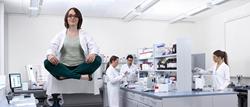 Lean Lab Compendium