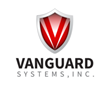 Vanguard Systems Releases eMobile Application, Empowering Roving Personnel