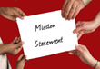 Garden Media Reveals How to Write a Mission Statement for the Lawn & Garden Industry