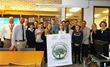 NYMEO Sponsors First Millionaire's Club in Frederick County at Brunswick High School