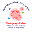 World Allergy Organization Will Offer A Live Webinar on Chronic Urticaria