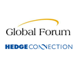 Hedge Connection and iGlobal Forum Announce Strategic Partnership
