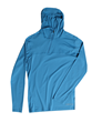 ExOfficio Sol Cool Performance Hoody with Insect Shield