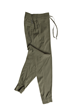 ExOfficio Sol Cool Pant with Insect Shield