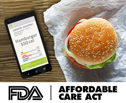 ACA-FDA Enforces Food Information Regulations-Content Network is Critical for Compliance
