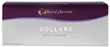 FDA Approves Juvéderm Vollure XC for Laugh Lines, Notes Dr. F. Victor Rueckl of Lakes Dermatology