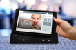 Crave Interactive Launch World's First Low-Cost Digital Directory with TV Controls for Hotels