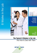 "Efficient, Optimized Laboratory Workflows with New ""8 Wastes"" Lean Lab Guide from METTLER TOLEDO"