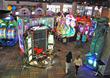 GameTime Tampa Mega Arcade