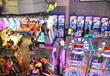GameTime Miami Mega Arcade